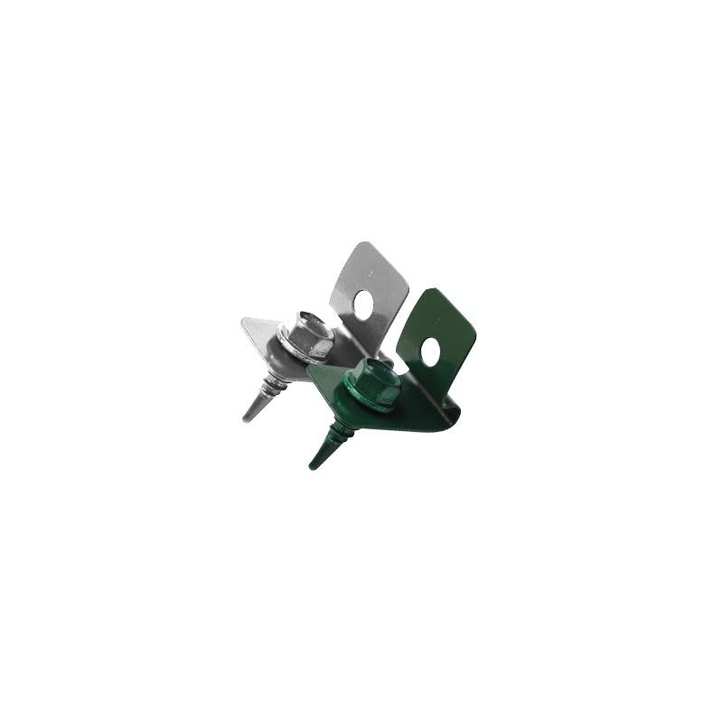 L-clip