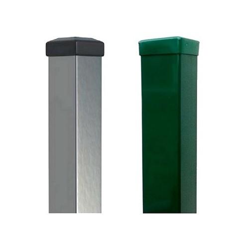 Stĺpik Jakl 60/40 mm